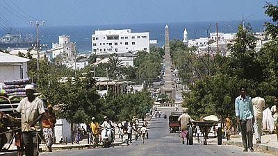Somalie : la poste de nouveau fonctionnelle depuis 1991