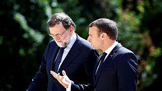 RDC : la France et l'Espagne, « sponsors de la barbarie » du régime de Kabila ?