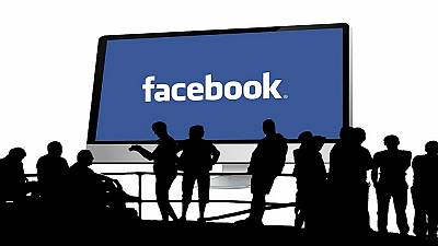 Facebook : les utilisateurs classeront les médias selon leur fiabilité