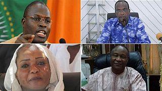 """Les maires africains face au """"diktat"""" du pouvoir central"""