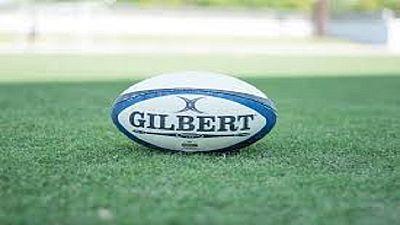 Ghana: des femmes veulent devenir de grandes stars du rugby