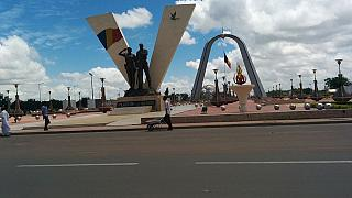 Tchad - Hausse des prix du carburant : les transporteurs en grève