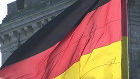 SPD base could veto German coalition