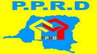 RDC : que vise le régime de Kabila en créant le poste de président du PPRD ?