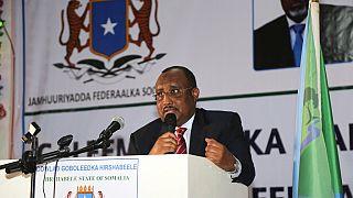 Affrontements inter-claniques entre le Somaliland et le Puntland