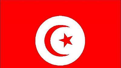 La Tunisie salue son retrait de la liste européenne des paradis fiscaux