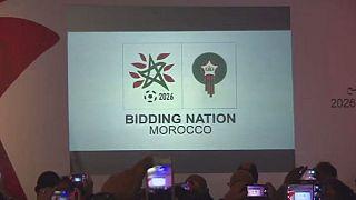 """Mondial-2026 : le Maroc """"mobilisé"""" pour sa candidature"""