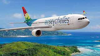Tough times as Seychelles national carrier drops Paris, Madagascar flights