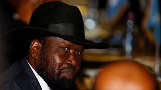 S. Sudan gov't warned not to undermine 'truce violation' investigations