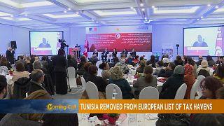 Tunisie: retrait de la liste européenne des paradis fiscaux [Grand Angle]