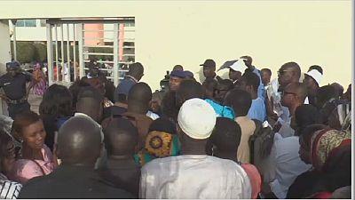 Tuerie en Casamance : un chef rebelle menace de rompre la trêve