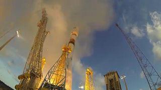 وكالة الفضاء الأوروبية تستنجد ببروكسل