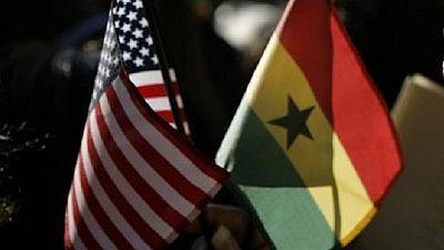 Ghana to keep ex-Gitmo detainees as 2016 deal with U.S. expires