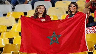 Coupe du monde 2026 : le Maroc en fait une affaire continentale