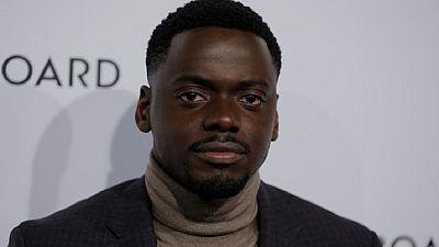 Ugandans celebrate actor Daniel Kaluuya, Oscar nominations from Africa