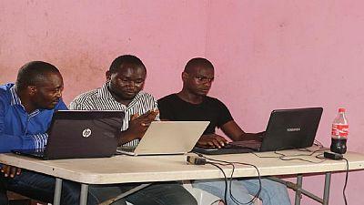 Enjeux et défis de l'économie numérique en Afrique