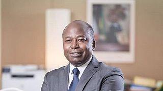 Gabon : le ministre de la communication rassure, après l'incendie de la poste