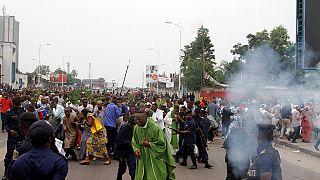 RDC : un prêtre relâché après 48 heures d'enlèvement