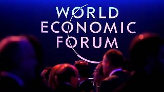 Meetings, deals and networking; the African Agenda at Davos 2018