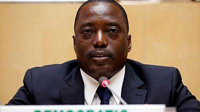 UN condemns rising extra-judicial 'executions' in DR Congo