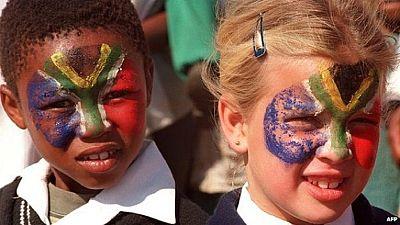 Afrique du Sud : tensions raciales sur fond de querelle scolaire