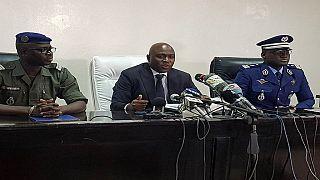 Sénégal : qui est le cerveau du massacre de Casamance ?