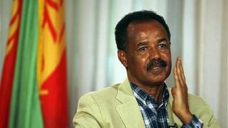 Eritrea summons Dutch envoy to explain expulsion of its top diplomat
