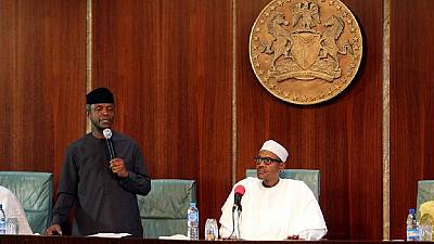 2019 polls: VP says Nigeria's Buhari committed to 2015 mandate