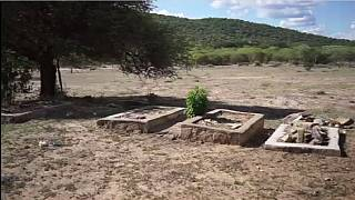 Zimbabwe : l'ombre des tueries de Gukurahundi ressurgit