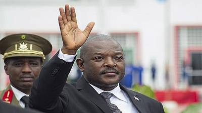 Crise au Burundi : Nkurunziza acceptera-t-il un « vrai » dialogue avec l'opposition ?