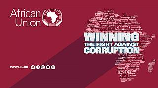 Fight against corruption takes center stage at African Union Summit