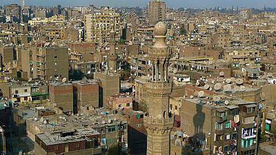 Egypte-élections : un proche d'un candidat exclu blessé au couteau (avocat)