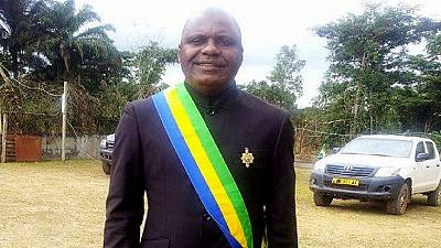 Gabon: la justice saisie pour torture présumée sur un ex-député