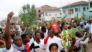 RDC: Kabila laisse de marbre ses opposants qui restent mobilisés