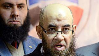 Egypte: le parti salafiste Al-Nour soutient Sissi pour la présidentielle