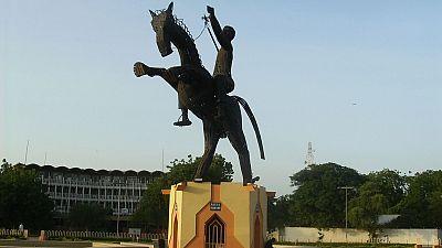 Tchad : un centre d'études sur le djihadisme