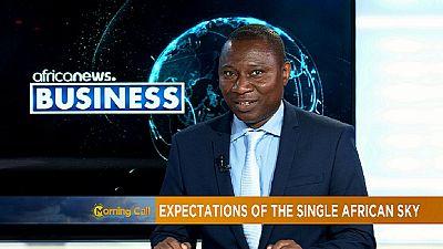 Afrique : les promesses du marché du transport aérien unique