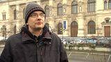 Rumänische Jugend fühlt sich abgehängt