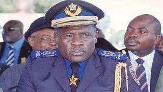 RDC : quel sera le nouveau rôle du général John Numbi dans la Force publique ?