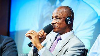 Guinée: quand les élections locales se transforment en règlement de comptes