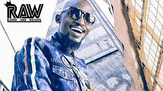 Ugandans mourn death of musician Mowzey Radio