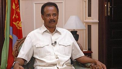 """Migrants africains d'Israël : """"Ce sont des êtres humains, pas du bétail"""", déplore le président érythréen"""