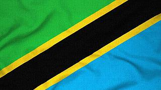Tanzania introduces electronic passports