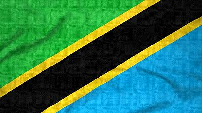 Tanzania introduces electronic passports