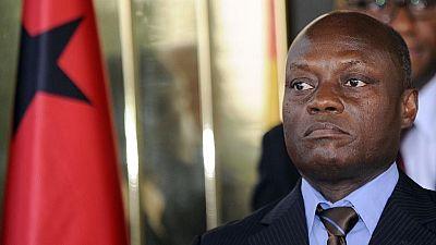Guinée Bissau: Augusto Antonio Artur Da Silva, nommé Premier ministre