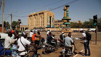 Burkina : remaniement du gouvernement