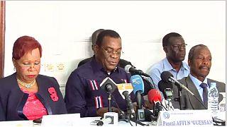 Côte d'Ivoire : l'opposition demande une réforme de la CEI