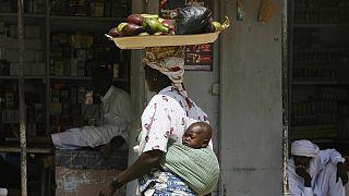 Austérité au Tchad: la galère des familles de fonctionnaires