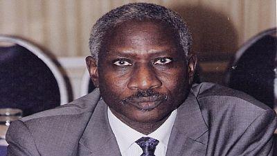 Tchad : l'opposition veut savoir qui a tué Ibni Oumar Mahamat Saleh