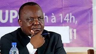Antipas Mbusa Nyamwisi, l'homme qui veut faire tomber Kabila par la force